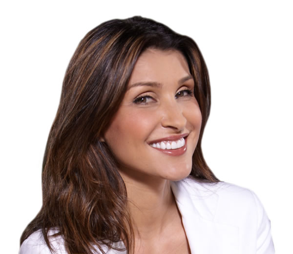 Claudia Tcaciuc, Vic